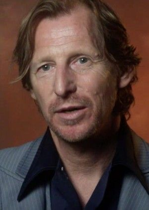 Interview: Lew Temple