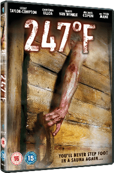 247f Dvd Cover