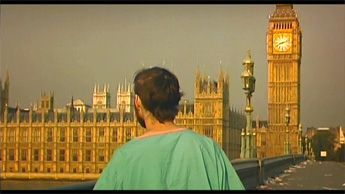 28 Days Later 01