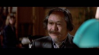 Big Trouble In Little China 06