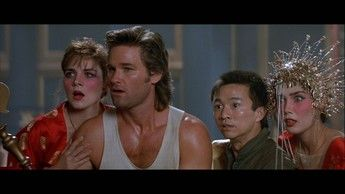 Big Trouble In Little China 10