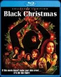 Black Christmas Scream Factory Blu Ray Small