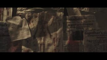 blood bags 04