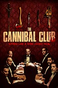 The Cannibal Club Small
