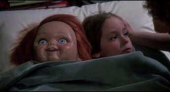 childs play 1988 01