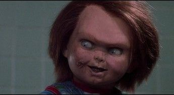 Childs Play Tom Holland 06