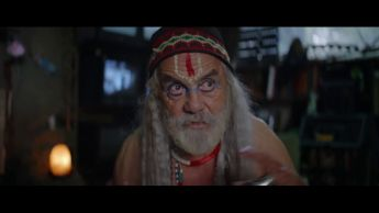 Image result for color out of space tommy chong