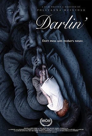 Darlin Poster Large