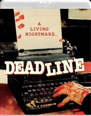 Deadline Large