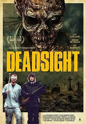Deadsight Large