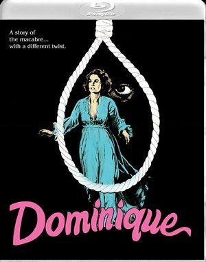 Dominique Blu Ray Large