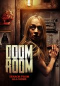 Doom Room Cover