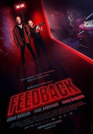 Feedback Poster Large