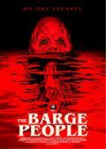 The Barge People Poster Small