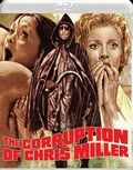 The Corruption Of Chris Miller Blu Ray Small