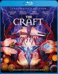 The Craft Blu Ray Small
