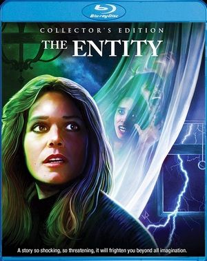 The Entity Blu Ray Large