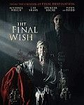 The Final Wish Cover