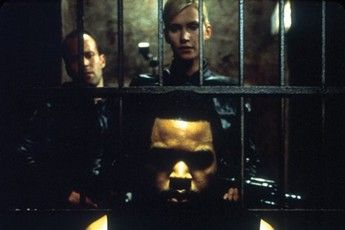 ghosts of mars 08
