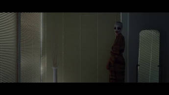Goodnight Mommy 02