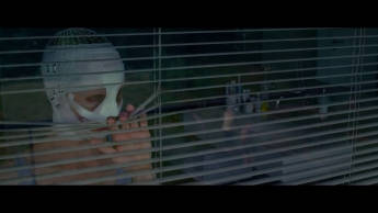 Goodnight Mommy 03