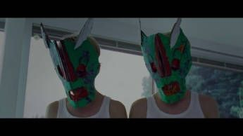 Goodnight Mommy 08