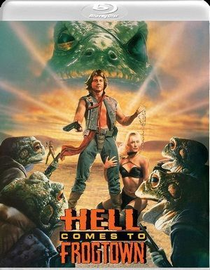 Hell Comes To Frogtown Large