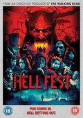 Hell Fest Small