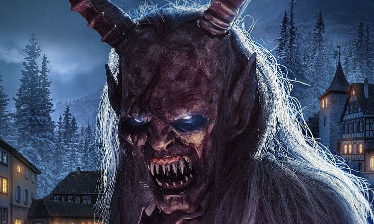 Krampus Origins Main