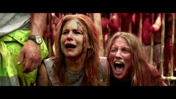 the green inferno 08
