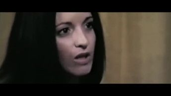The Haunting Of Sharon Tate 05