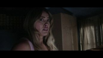 The Haunting Of Sharon Tate 08