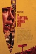 The Haunting Of Sharon Tate Small