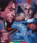 The Iguana With The Tongue Of Fire Blu Ray Small