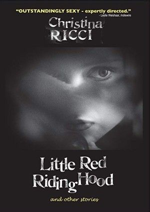 Little Red Riding Hood And Other Stories Large