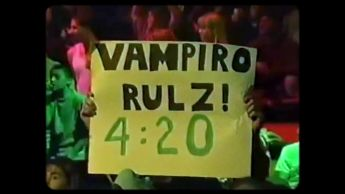 nail in the coffin the fall and rise of vampiro 02