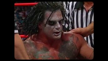 nail in the coffin the fall and rise of vampiro 03