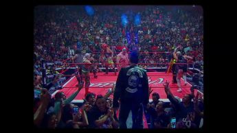 nail in the coffin the fall and rise of vampiro 05