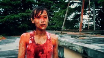 One Cut Of The Dead 01
