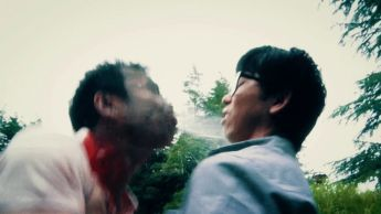 One Cut Of The Dead 02