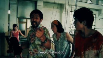 One Cut Of The Dead 03