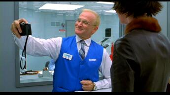 one hour photo 01