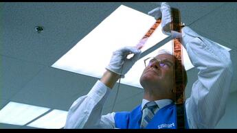 one hour photo 03