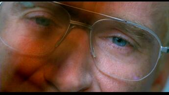 one hour photo 04