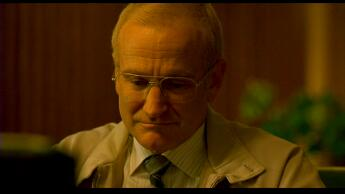 one hour photo 06