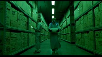 one hour photo 10