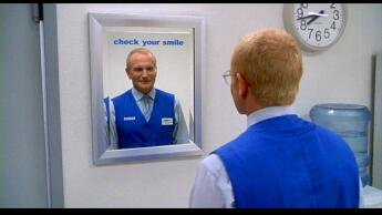 one hour photo 11