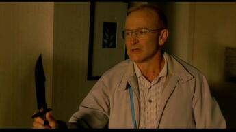 one hour photo 12