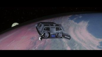 The Last Starfighter 08