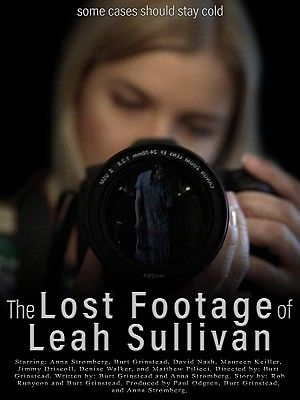 the lost footage of leah sullivan large